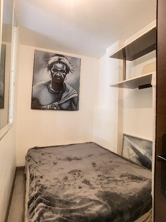 Vente appartement Saint laurent du var 143000€ - Photo 7