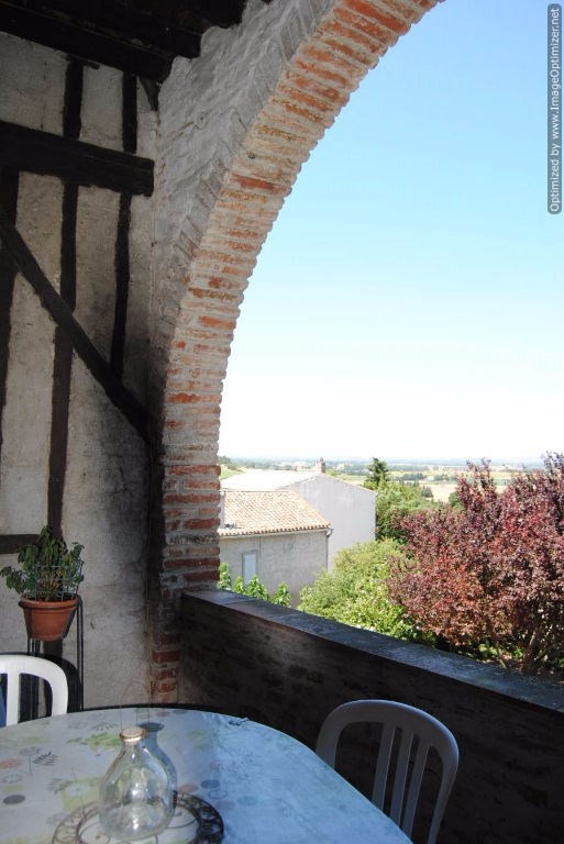 Deluxe sale house / villa Bram 249 000€ - Picture 3
