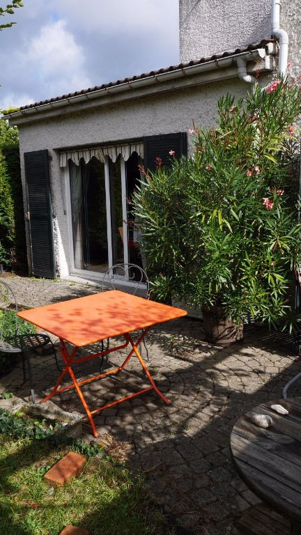 Vente maison / villa Veneux les sablons 235000€ - Photo 2