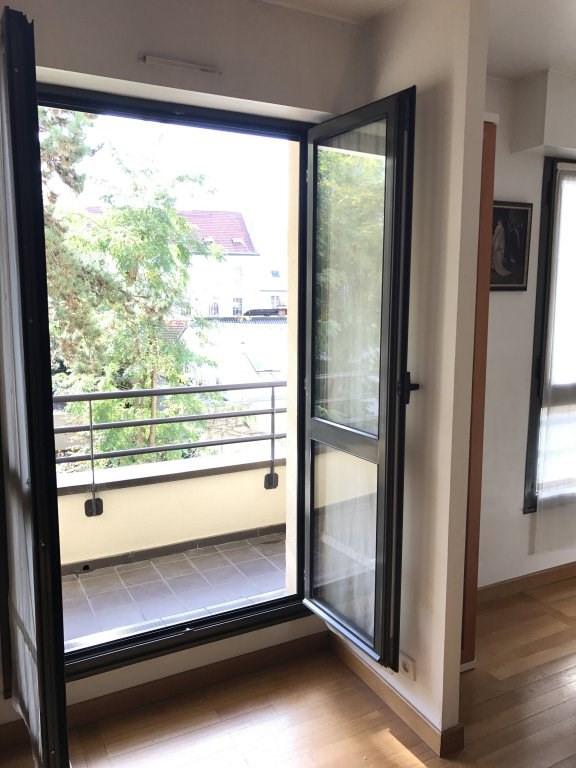 Location appartement Paris 11ème 2250€ CC - Photo 4