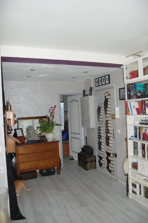 Vente appartement Sannois 178 500€ - Photo 3