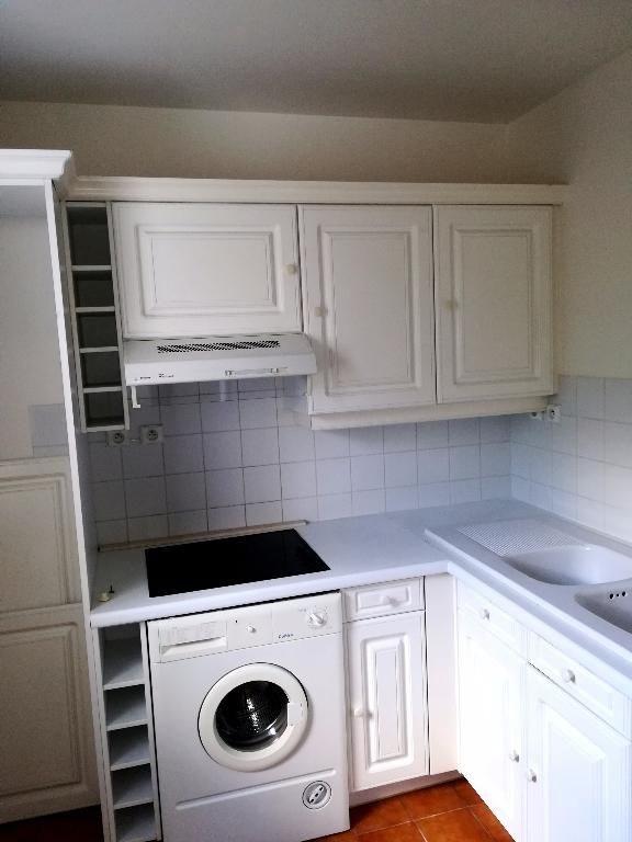 Location appartement Rosny sous bois 800€ CC - Photo 3