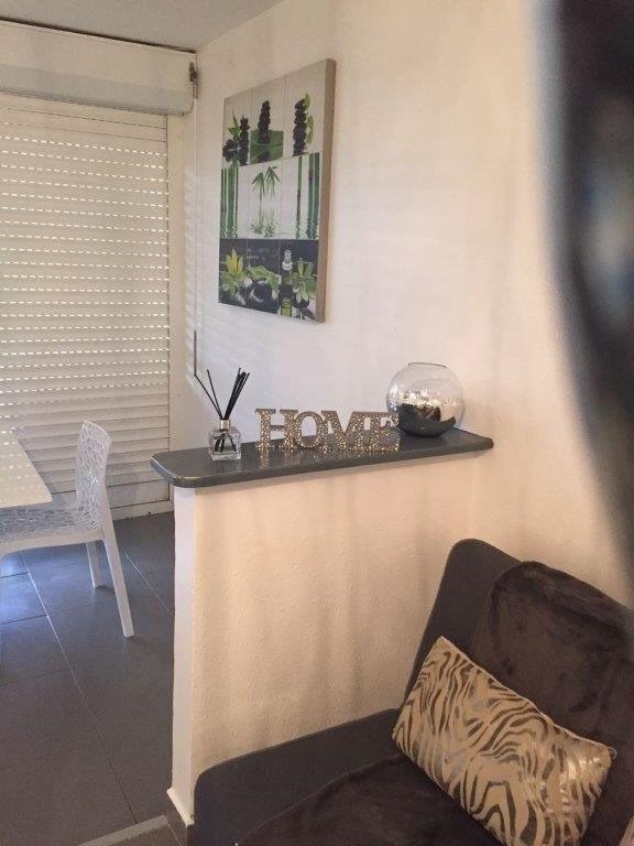 Rental apartment Le gosier 850€ CC - Picture 5