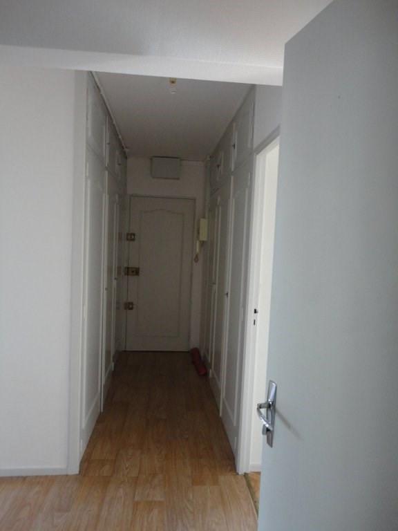 Vente appartement Limoges 59000€ - Photo 3