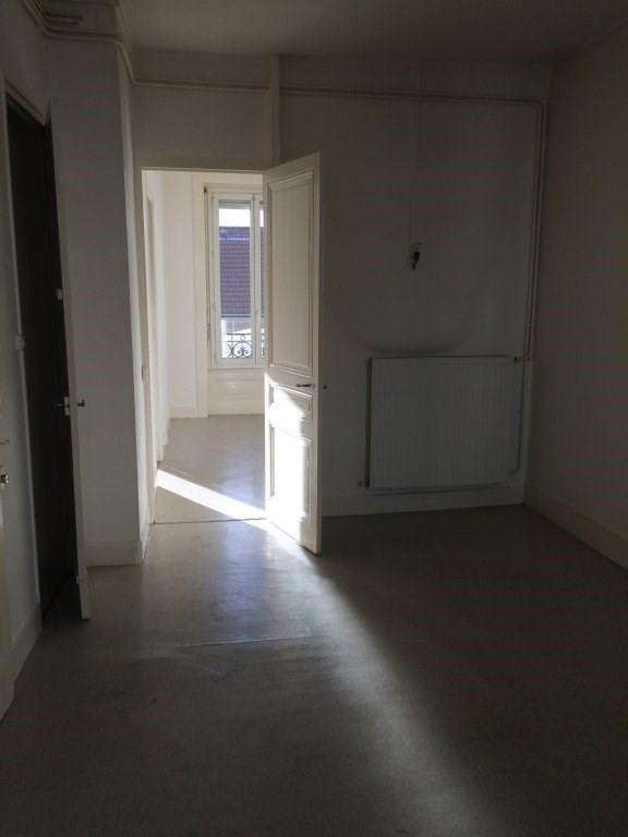 Prodotto dell' investimento immobile Saint-étienne 212000€ - Fotografia 6