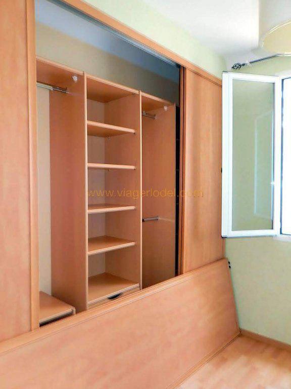 Immobile residenziali di prestigio casa Cap-d'ail 980000€ - Fotografia 9