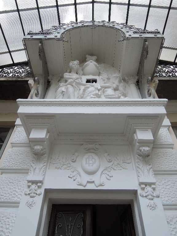Vente appartement Bagneres de luchon 122000€ - Photo 1
