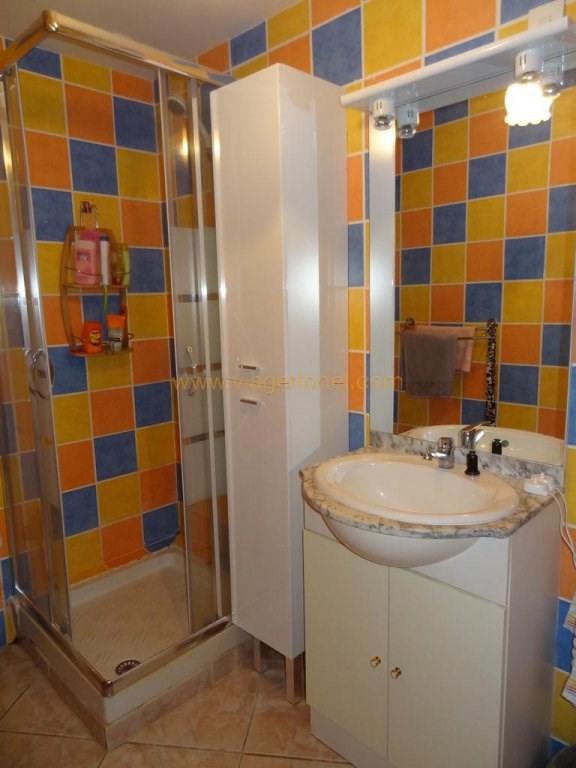 Life annuity house / villa Aspiran 70000€ - Picture 12