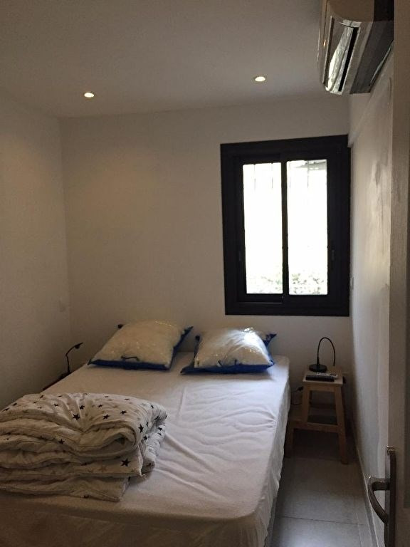 Rental apartment Le grau du roi 785€ CC - Picture 5