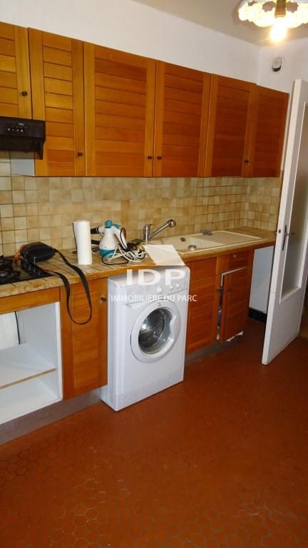 Rental apartment Corbeil-essonnes 925€ CC - Picture 4