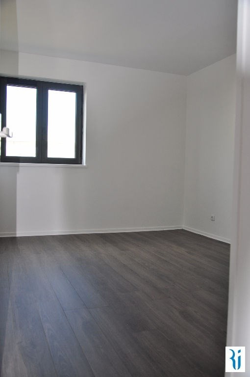 Sale apartment Rouen 131 000€ - Picture 6