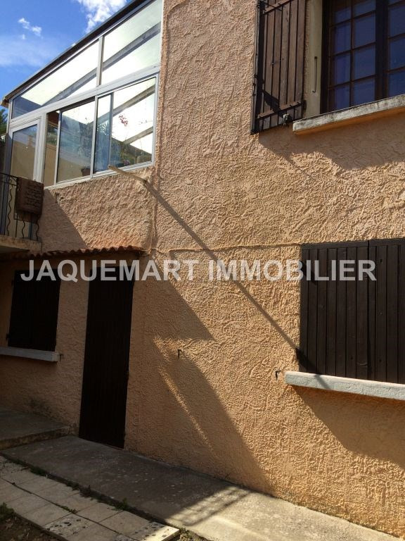 Vente maison / villa Lambesc 425 000€ - Photo 3