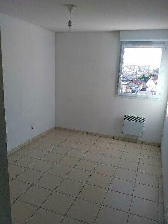 Location appartement Marseille 770€ CC - Photo 7