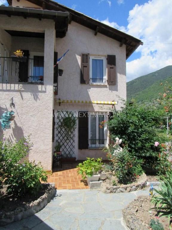 Revenda casa Roquebillière 210000€ - Fotografia 10