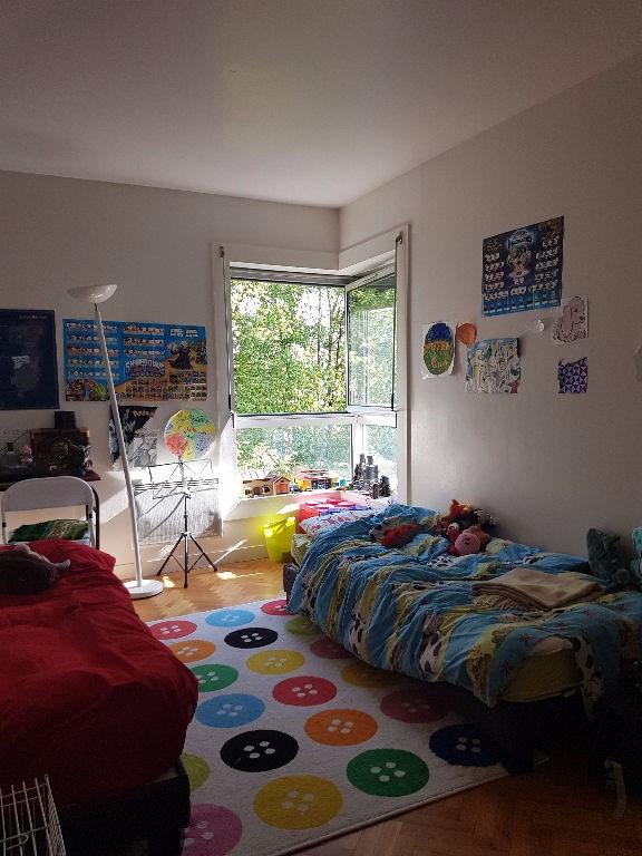 Location appartement Saint germain en laye 1750€ CC - Photo 5