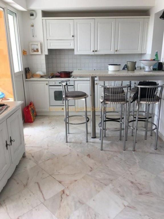 Lijfrente  appartement Bandol 197700€ - Foto 8