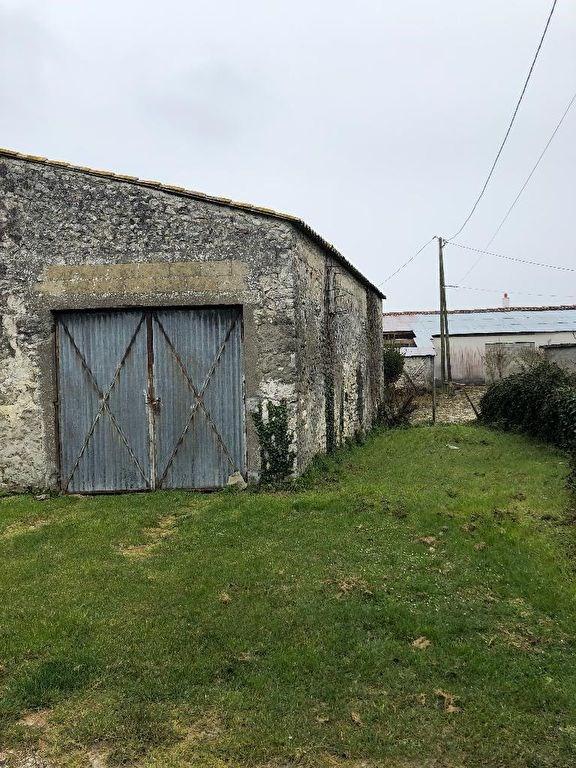 Vente maison / villa Le chay 178500€ - Photo 14