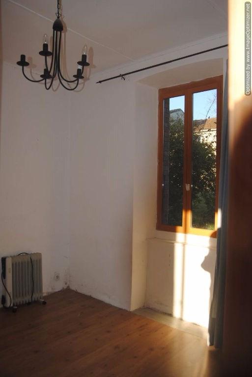 Vente maison / villa Montreal 128000€ - Photo 6