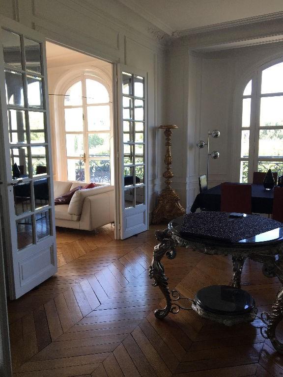 Location appartement Paris 4ème 4472€ CC - Photo 2