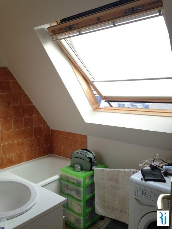 Location appartement Rouen 990€ CC - Photo 7