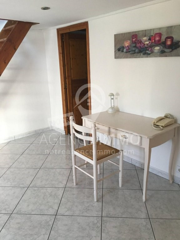 Location maison / villa Vaulx-en-velin 820€ CC - Photo 6