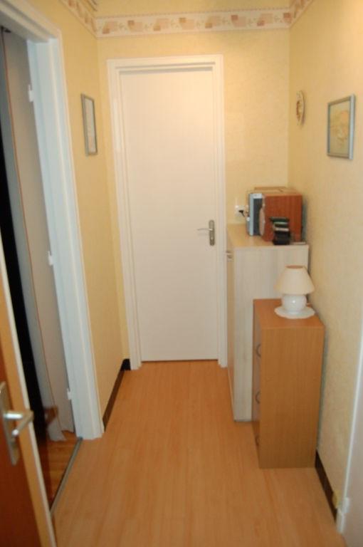 Vente appartement La rochelle 122800€ - Photo 6
