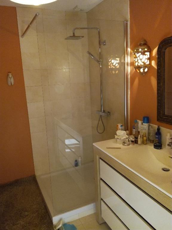 Vente maison / villa Aigues mortes 294000€ - Photo 9