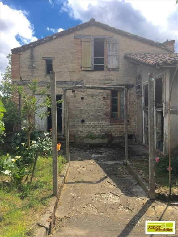 Vente maison / villa Secteur saint sulpice 197 000€ - Photo 5