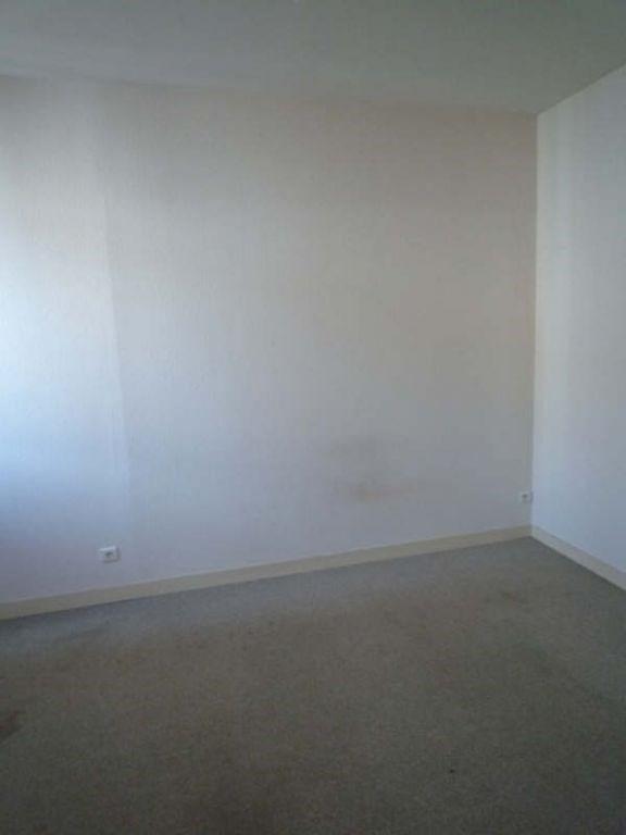 Rental apartment Limoges 350€ CC - Picture 2
