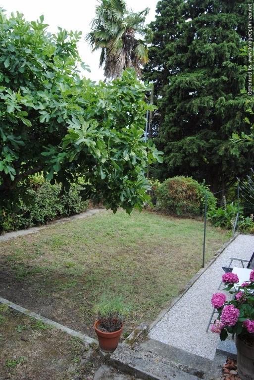 Vente maison / villa Montreal 78000€ - Photo 18