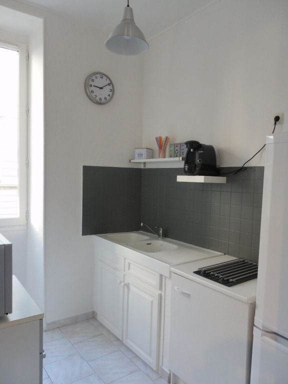 Location appartement Avignon 568€ CC - Photo 2