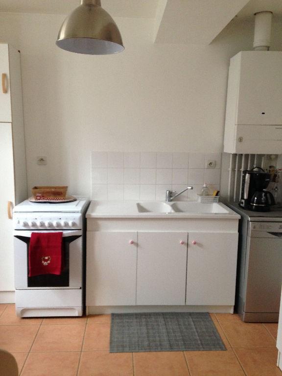 Location appartement La rochelle 792€ CC - Photo 4