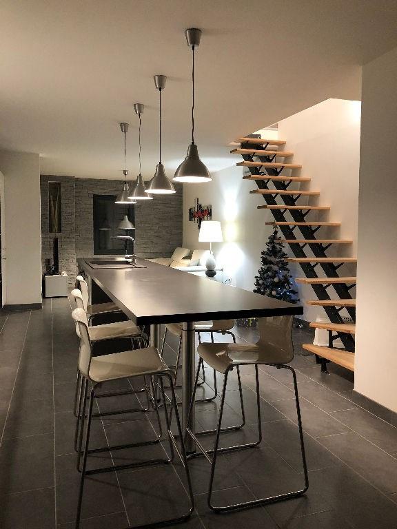 Vente maison / villa Dax 205000€ - Photo 3