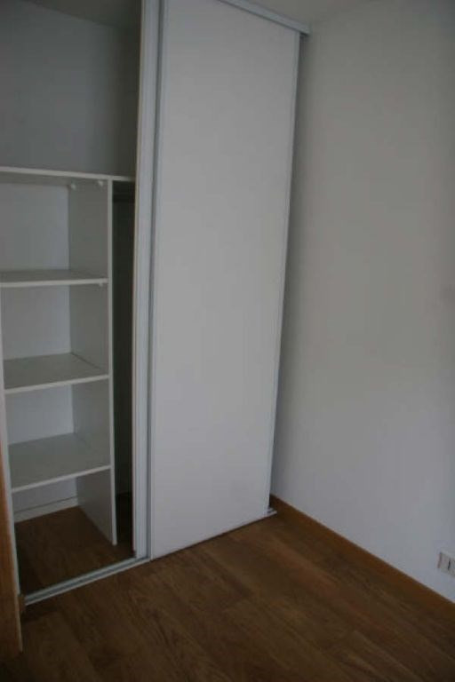 Rental apartment Blanquefort 850€ CC - Picture 12