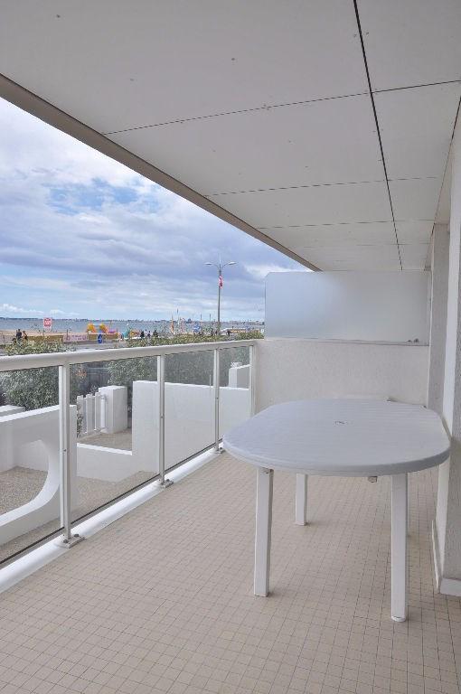 Sale apartment Pornichet 255000€ - Picture 5