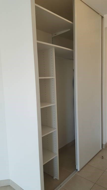 Rental apartment Arpajon 721€ CC - Picture 9
