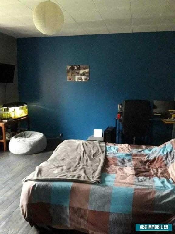 Vente maison / villa Panazol 330750€ - Photo 6