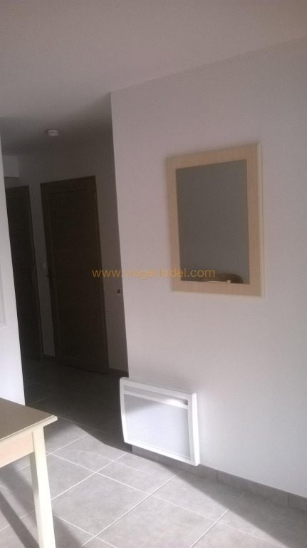apartamento Vallouise 90000€ - Fotografia 6