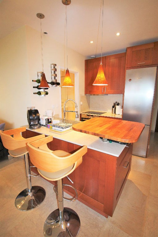Vente appartement Villeneuve loubet 287 000€ - Photo 5