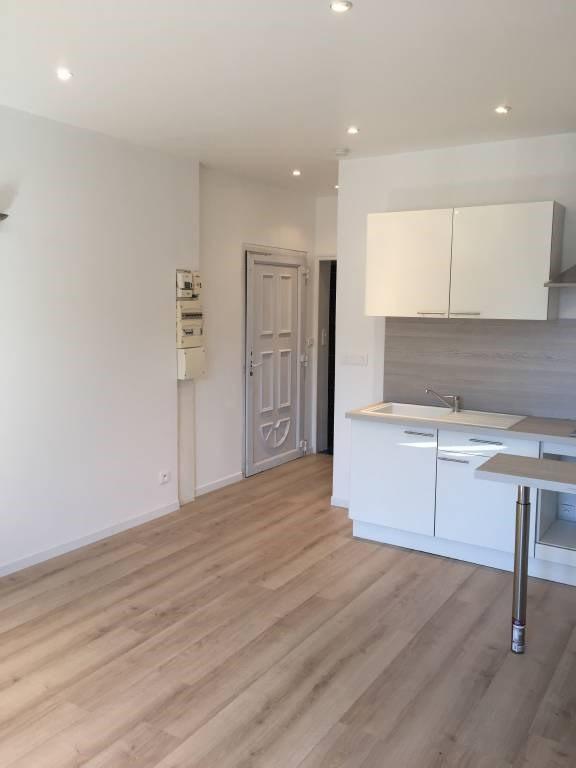 Vente appartement Saint-martin-d'heres 115000€ - Photo 3