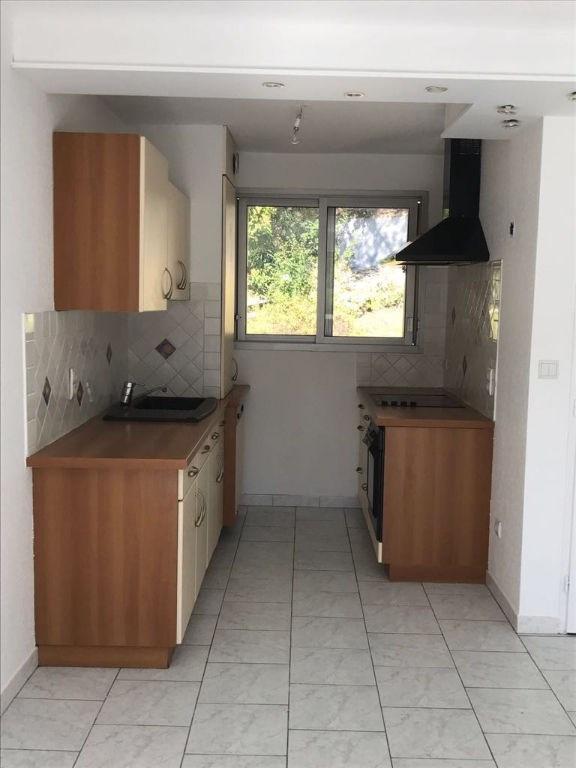 Vente appartement Nice 210000€ - Photo 3