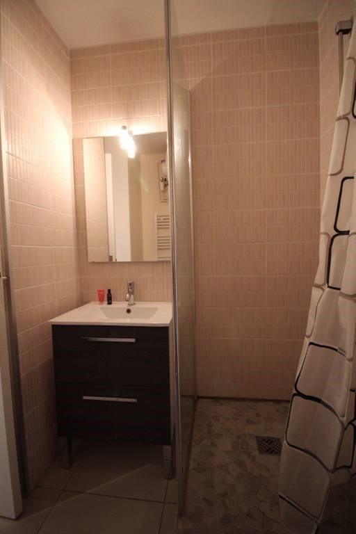 Location appartement Bordeaux 599€ CC - Photo 3