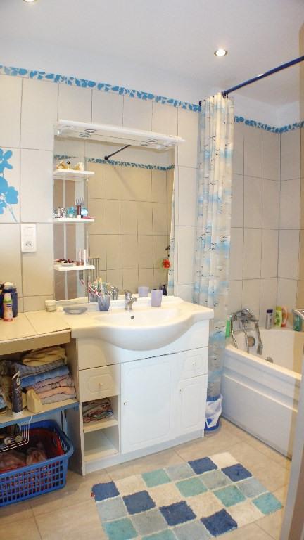 Alquiler  apartamento Toulon 740€ CC - Fotografía 11
