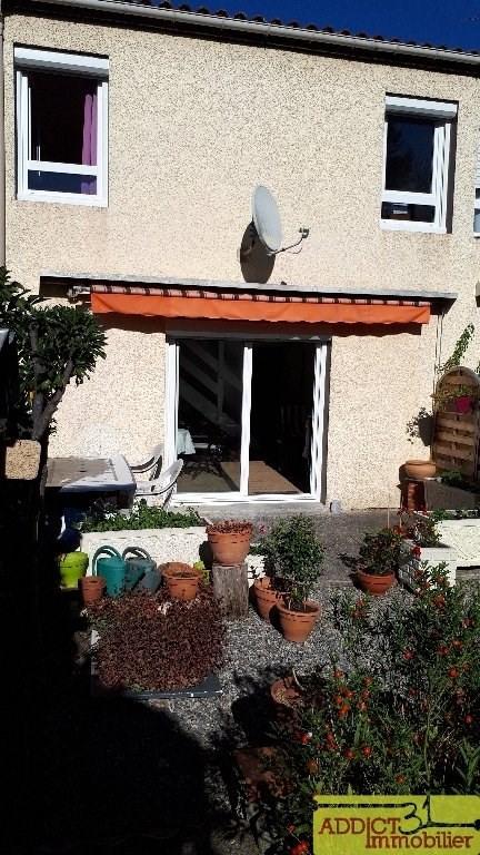 Vente maison / villa Secteur l union 216275€ - Photo 2