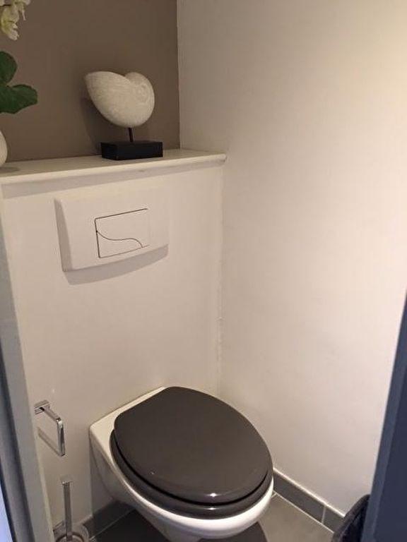 Location appartement Carnon plage 730€ CC - Photo 5