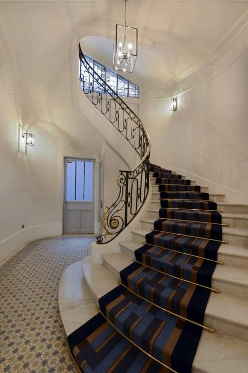 Vente de prestige appartement Paris 4ème 490000€ - Photo 17