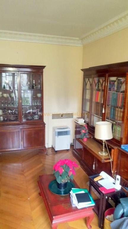 养老保险 公寓 Paris 16ème 920000€ - 照片 5