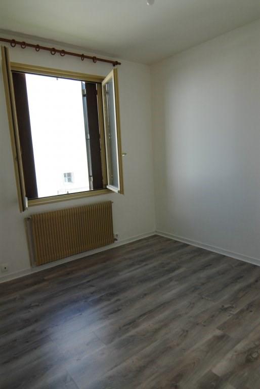 Venta  casa La ville du bois 255000€ - Fotografía 4