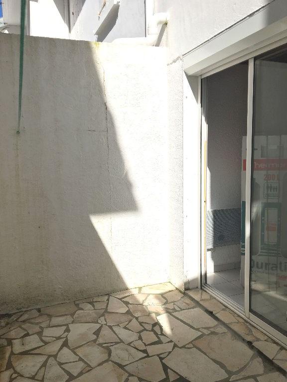 Location appartement Saint palais sur mer 545€ CC - Photo 4