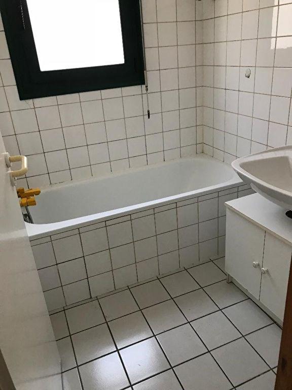 Venta  apartamento Biscarrosse 116000€ - Fotografía 6